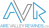 Aire Valley Rewinds
