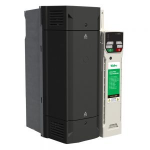 Control Techniques M200 15kW three phase 380/480v AC Drive